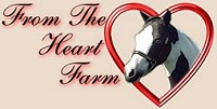 From The Heart Farm